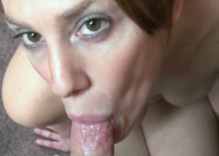 Teen pov redhead christine michaels gets fuct hard 420 9